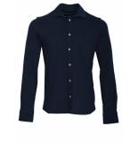 Circolo 1901 Casual shirt