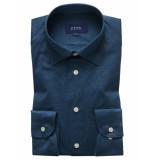 Eton Jersey overhemd