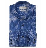 Profuomo Slim fit overhemd