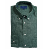 Eton Overhemd slim fit