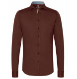 Desoto Overhemd new hai