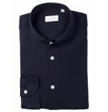 Artu Napoli Overhemd