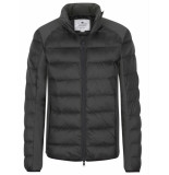 Woolrich Tech graphine jack