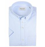 Brixon Overhemd bram
