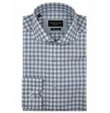 Cavallaro Overhemd stevano