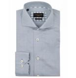 Cavallaro Overhemd stevane