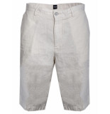 Hugo Boss Hugo short rigan