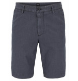 Hugo Boss Slice-short