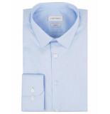 Labfresh Slim fit overhemd