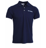 Best Company Polo