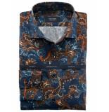 Olymp Signature overhemd