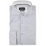 Cavallaro Pascuale overhemd