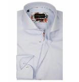 Cavallaro Overhemd gonni