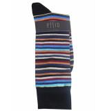 Effio Sokken uniform 632