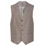 Club of Gents Gilet paddy
