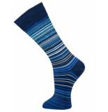 Effio Sokken stripes 508