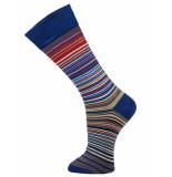 Effio Sokken stripes 509