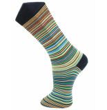 Effio Sokken stripes 704
