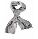 Dante 6 Sjaal