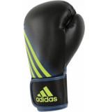 Adidas speed 100 bokszakhandschoen -