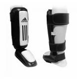 Adidas prostyle scheenbesch -