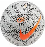 Nike EVA traing voetbal