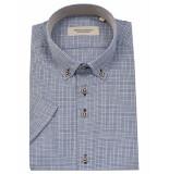 Thomas Regency Overhemd