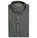 Tintoria Mattei 954 Overhemd