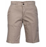 Four.ten Shorts model p333