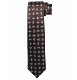 Frenk Premium stropdas