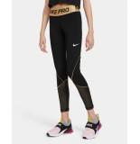 Nike Pro warm big kids' (girls') tr cu8445-010