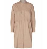 Co'Couture Jurk hera tunic 95574