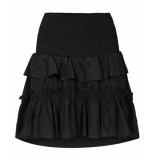 Co'Couture Rok keeva 94157