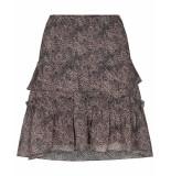 Co'Couture Rok zorro 94158