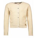 Le Chic Vest c012-5307
