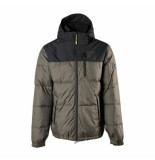 Brunotti roscoe mens jacket -