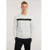 Chasin' 4111219118 e81 bullet sweater -