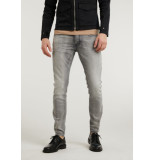 Chasin' 1111108094 d80 ego gris jeans -