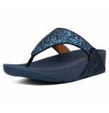 FitFlop FitFlop Slippers