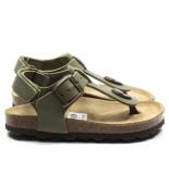 Kipling 11965203 sandalen