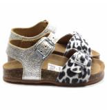 Kipling 11965337 sandalen