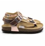 Kipling 11965357 sandalen