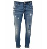 Don The Fuller New york jeans