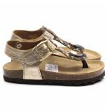 Kipling 11965354 sandalen