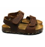 Develab 48181 sandalen