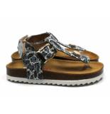Develab 48192-1 sandalen