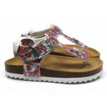 Develab 48214 sandalen