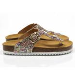 Develab 48206 slippers
