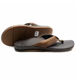 Reef Ra3ykr slippers