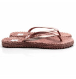 Ilse Jacobsen Cheerful01-a slippers